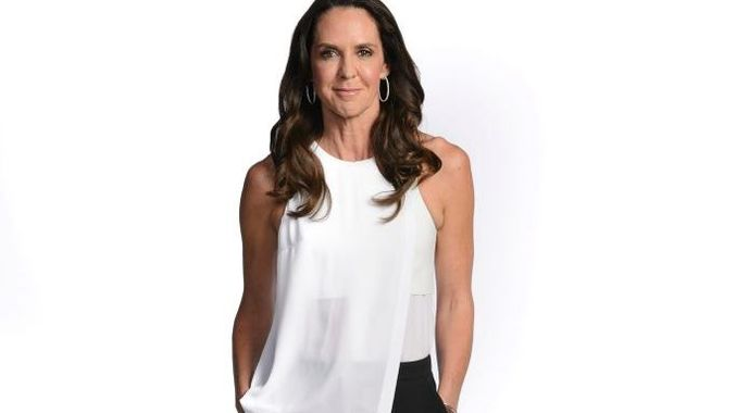 Tips from Janine Allis, founder Boost Juice