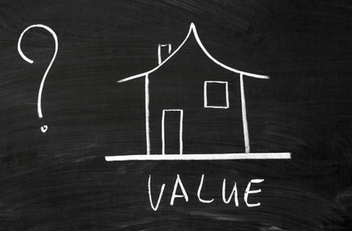 Property Valuations – why are they important?