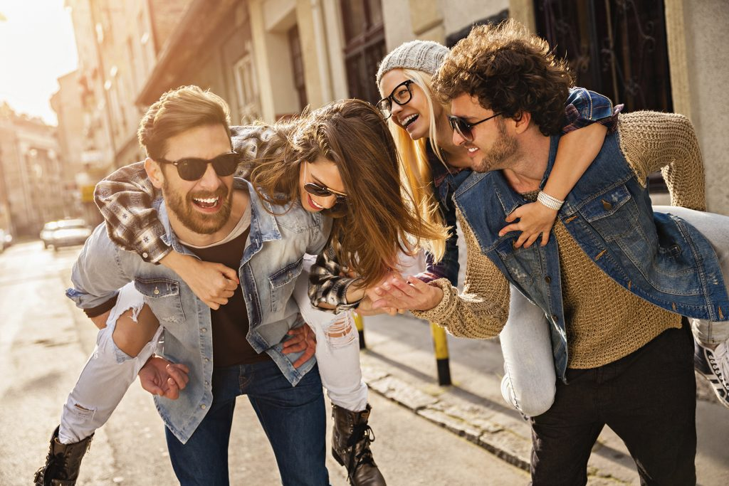 Creative ways for millennials to enter the property market sooner